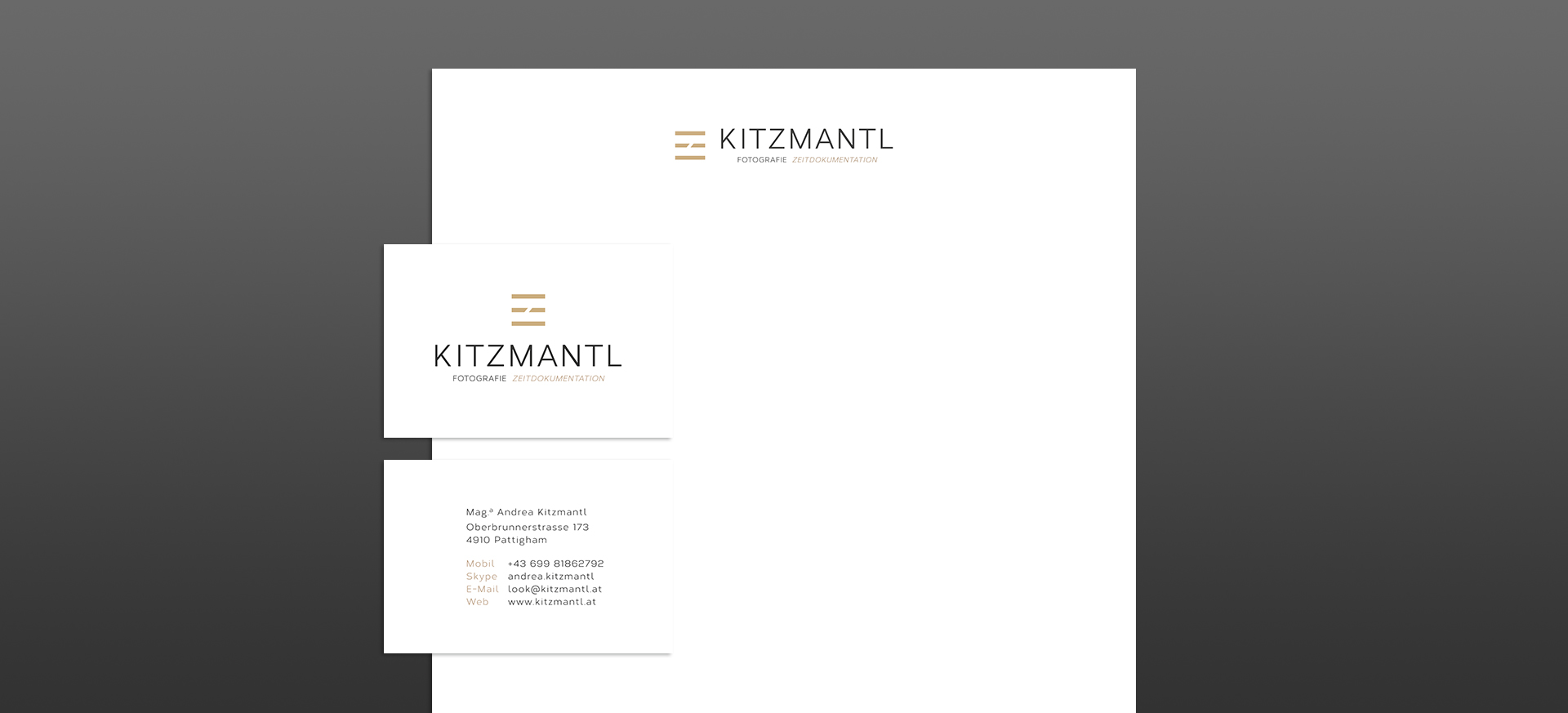 Kitzmantl2